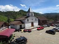 Vila do Maromba