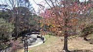 Parque Claudio Santoro