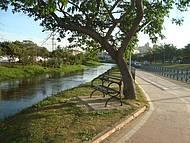 2� Maior Cidade do Brasil em Extens�o de Ciclovias