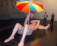 Museu de Arte Moderna 1