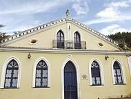 Casa do M�dico