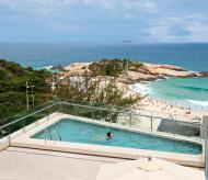 Maio tem promoção em hotéis do Rio de Janeiro!