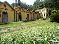 Centro Cultural e Educacional Brasital