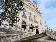 Igreja Matriz de Maceió