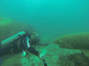 Ilha dos Meros