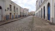 Rua do Trapiche