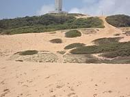 Morro Branco