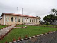 Instituto Italiano