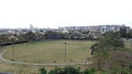 Pq Pedra da Cebola - Bela Vista da Cidade