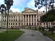 Universidade do Paraná