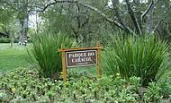 Venha conhecer o belo Parque do Caracol