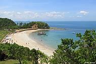 Praia da Ponta de N.S. de Guadalupe
