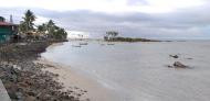 Ponta da Praia 3