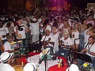Quinta Viva do Samba