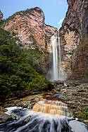 Cachoeira Encantada