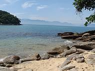 Ilha da Cocanha