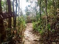 Parque Nacional 3