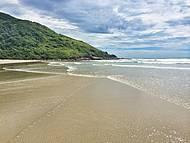 Praia do Marujá