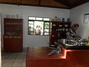 Restaurante da Vilma