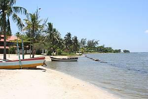 Iguabinha