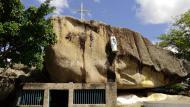 Santuário de N.S de Lourdes