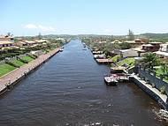 Canal Marina de Búzios