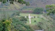 Morro da Forca