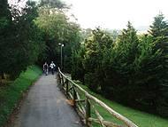 Recanto Cascata,belos Cenários