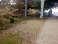 Calçada da Praia