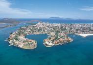 Parabéns Cabo Frio (RJ)!