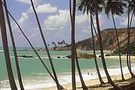 Praia do Oiteiro