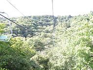Passeio no Teleférico de Aracaju