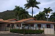 Restaurante Recanto da Praia