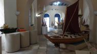 Museu Casa do Nhozinho