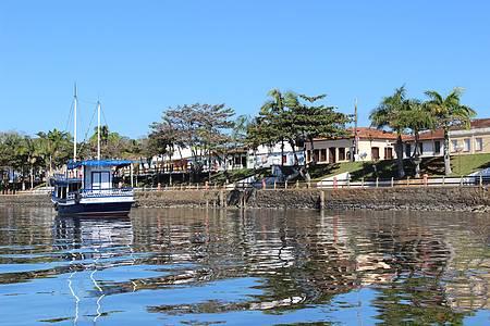Fonte: www.feriasbrasil.com.br