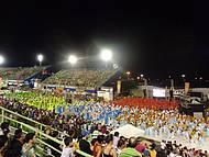 Carnaval de Manaus