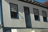 Casa de Juscelino Kubitschek