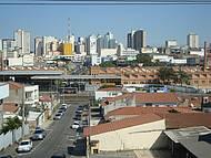 Antigas Fábricas, e Atuais Centros Comerciais