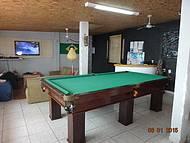 Bc Paradise hostel