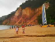 Gamboa - Bahia
