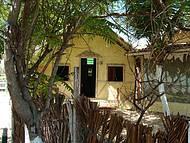 Rústica e bela acomodação de hotel próximo a Canoa Quebrada, Ceará !