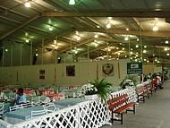 Expo São Roque, Pavilhão dos Restaurantes