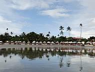 Jeri Vista da Praia