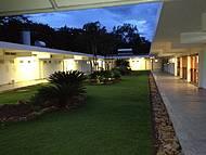 Hotel bonito, aconchegante e acessível