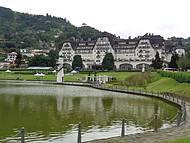Palácio Quintandinha