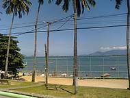 Foto de Engenheiro Junqueira - Mangaratiba
