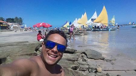 Porto de Galinhas - Não deixe de conhecer!