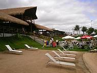 Carrancas Restaurante