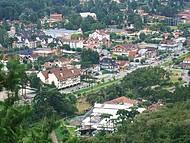 Cidade de Campos