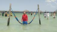 Oásis de Águas Verdes